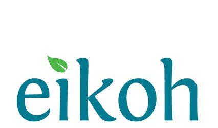 Eikoh Design Studio