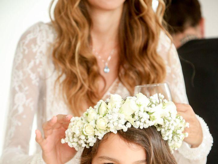 Tmx 1518647048 5ceaf3cb5bf546cf 1518647045 743e31c27a0b228e 1518647044295 10 A JTG 906 East Hampton, NY wedding planner