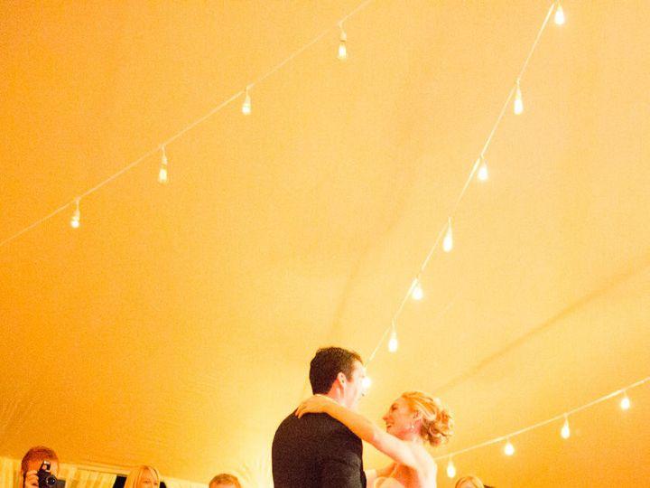 Tmx 1518649774 Ce7ca5b01c3d528d 1518649773 E32f7ef0d0b6709d 1518649773435 60 Sp 0905 East Hampton, NY wedding planner