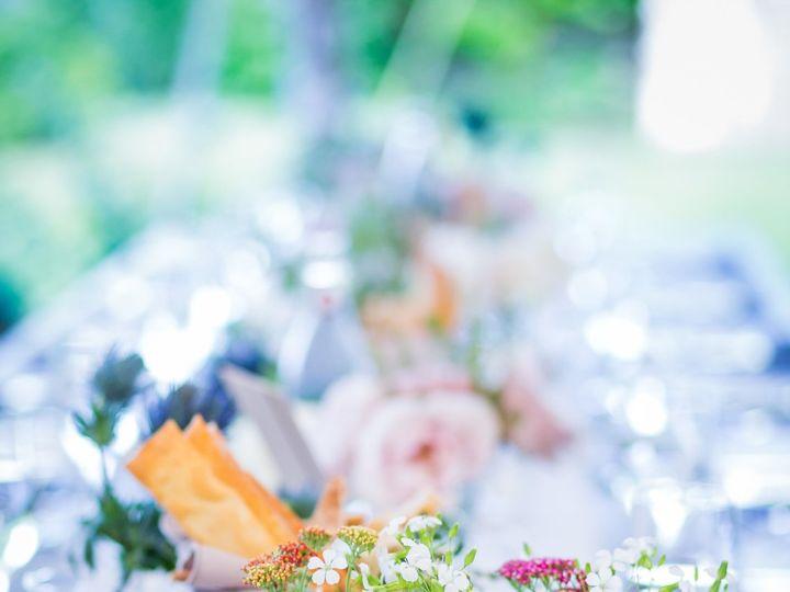 Tmx 1518650164 90c524c0ee6c70d5 1518650161 B9a7dcf14910c4bc 1518650161195 69 170624 2762 East Hampton, NY wedding planner