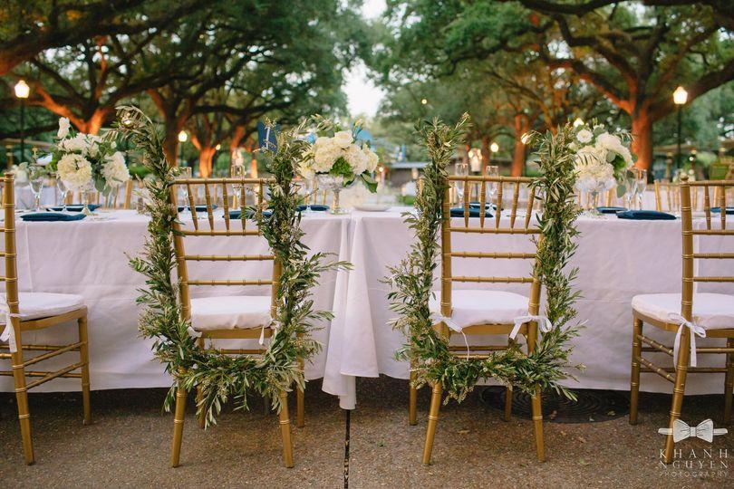 kula pete wedding at houston zoo 2015 014 51 1980209 159551443761218