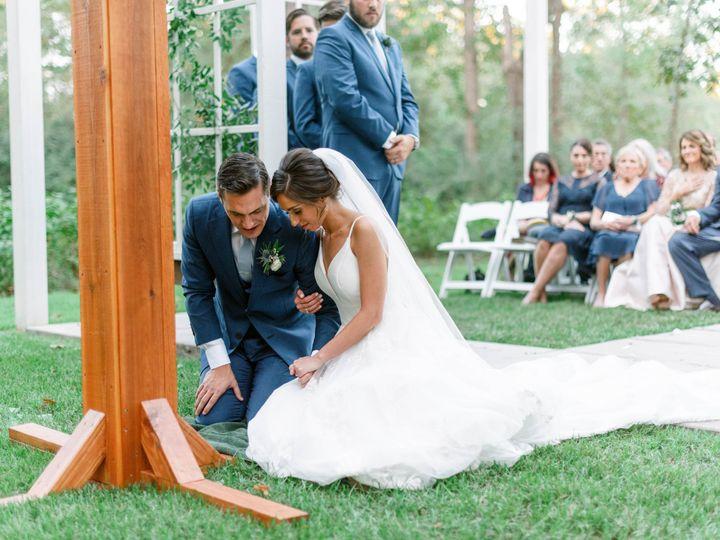 Tmx 101819 Kaylaandbrett Ceremony198 51 1980209 159551455312004 Minneapolis, MN wedding planner