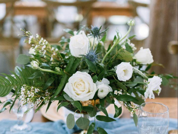 Tmx 101819 Kaylaandbrett Receptiondetails42 51 1980209 159551455152755 Minneapolis, MN wedding planner
