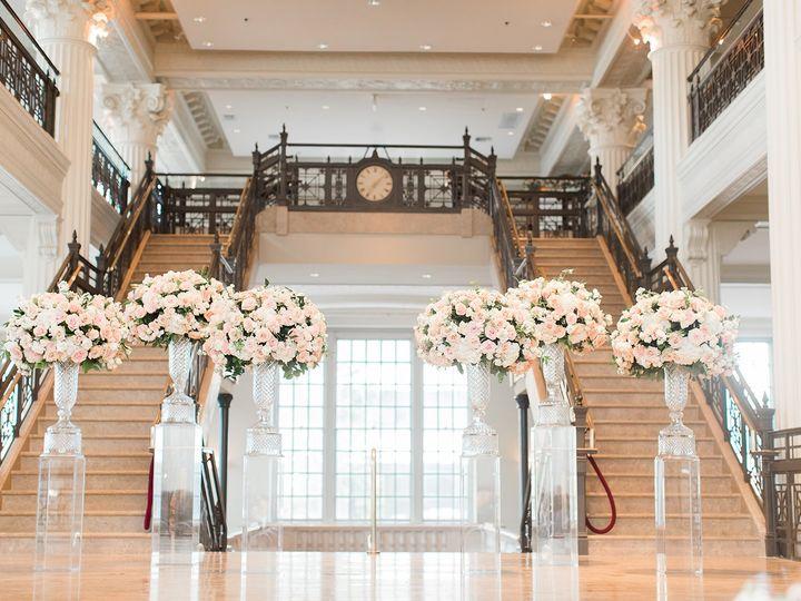 Tmx 5 Ceremony 28 51 1980209 159682496518265 Minneapolis, MN wedding planner