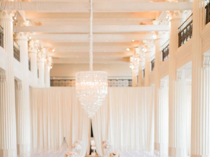 Tmx 5 Ceremony 31 51 1980209 159682496414936 Minneapolis, MN wedding planner
