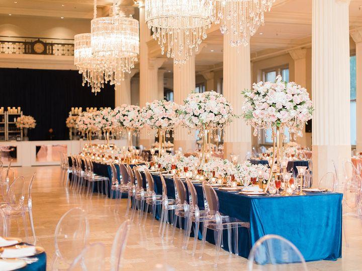 Tmx 7 Reception Details 10 51 1980209 159682496699488 Minneapolis, MN wedding planner