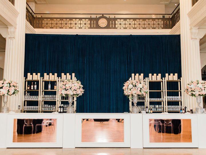 Tmx 7 Reception Details 63 51 1980209 159682496690326 Minneapolis, MN wedding planner
