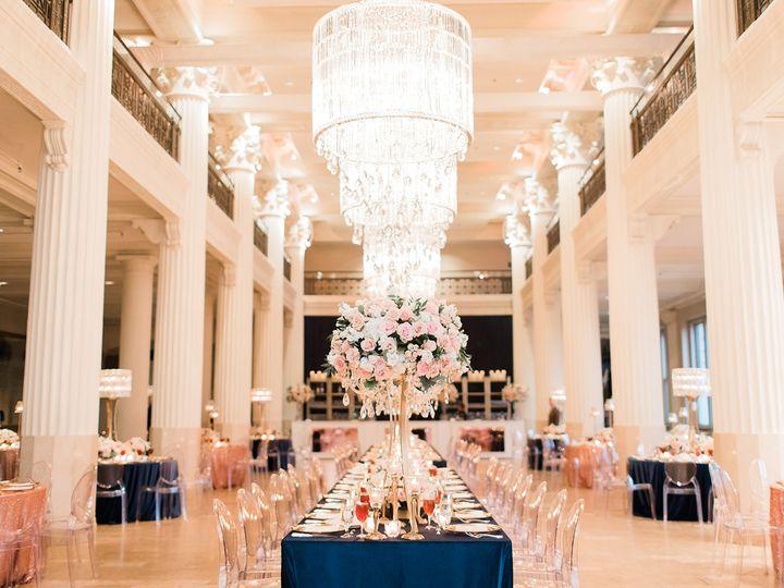Tmx 7 Reception Details 9 51 1980209 159682496584955 Minneapolis, MN wedding planner