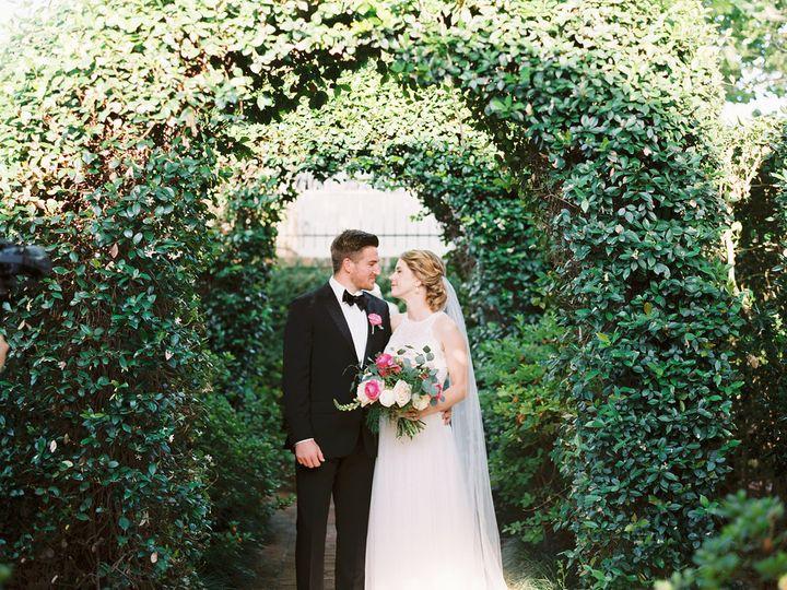 Tmx Clp104of353 51 1980209 159682489863588 Minneapolis, MN wedding planner