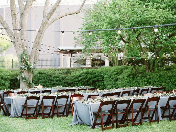 Tmx Clp137of353 51 1980209 159682489819680 Minneapolis, MN wedding planner