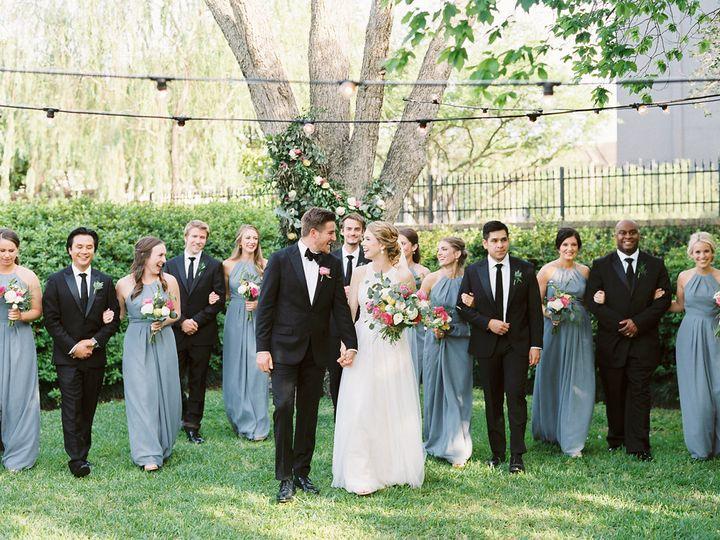 Tmx Clp76of353 51 1980209 159682489871726 Minneapolis, MN wedding planner