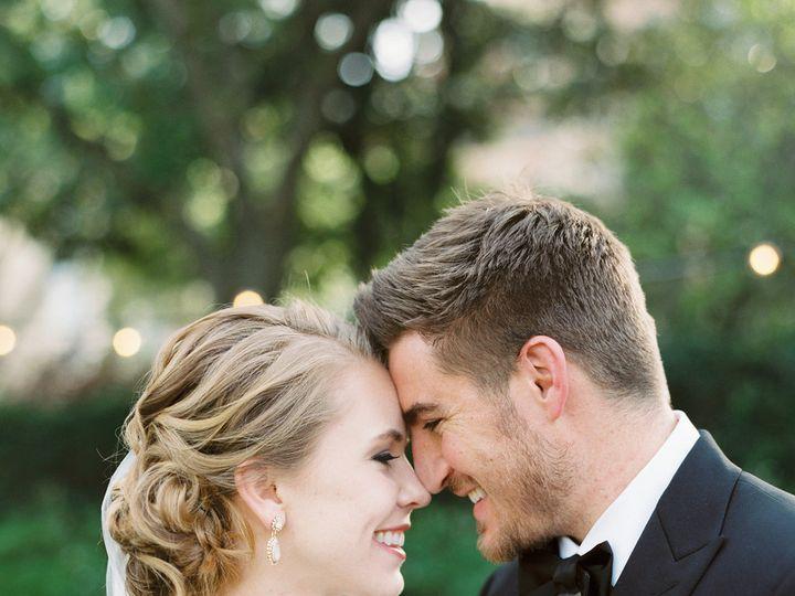 Tmx Clp88of353 51 1980209 159682489812960 Minneapolis, MN wedding planner