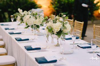 Tmx Image 51 1980209 159551463798319 Minneapolis, MN wedding planner