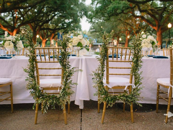 Tmx Kula Pete Wedding At Houston Zoo 2015 014 51 1980209 159551443761218 Minneapolis, MN wedding planner