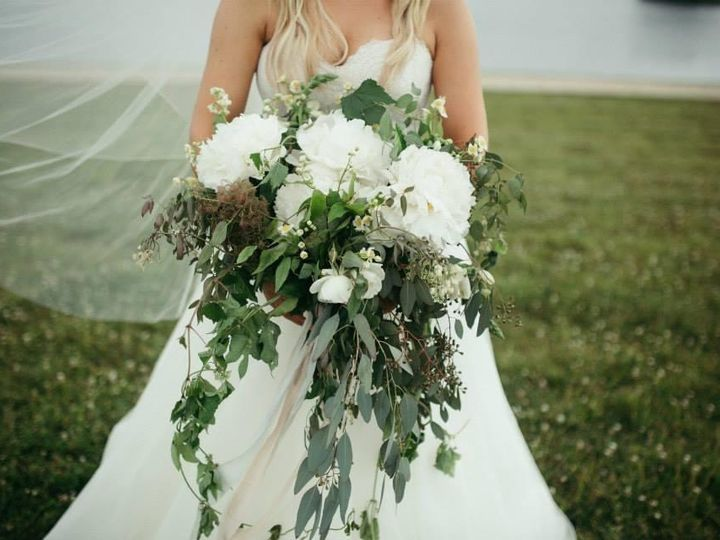 Tmx Photo Jul 16 3 42 07 Pm 51 1980209 159682492173251 Minneapolis, MN wedding planner