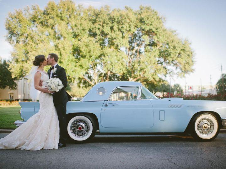 Tmx Photo Jul 16 4 26 20 Pm 51 1980209 159682492198152 Minneapolis, MN wedding planner