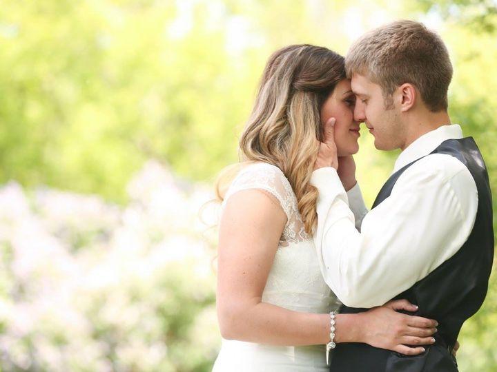 Tmx Photo Jul 16 8 37 42 Pm 51 1980209 159682492136292 Minneapolis, MN wedding planner