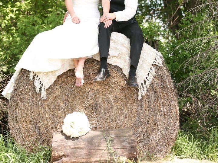 Tmx Photo Jul 16 8 38 40 Pm 51 1980209 159682492269913 Minneapolis, MN wedding planner