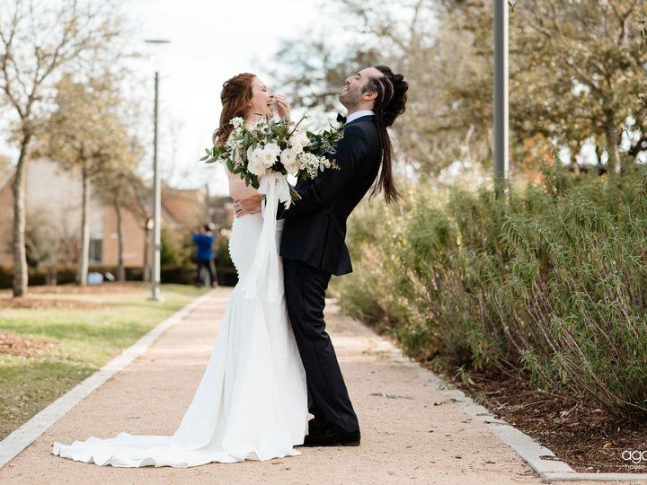 Tmx Web Ferrall Wedding Houston Evelyns Park Conservancy Texas Wedding Phototographer Agape House Studio 0395 51 1980209 159682500214400 Minneapolis, MN wedding planner