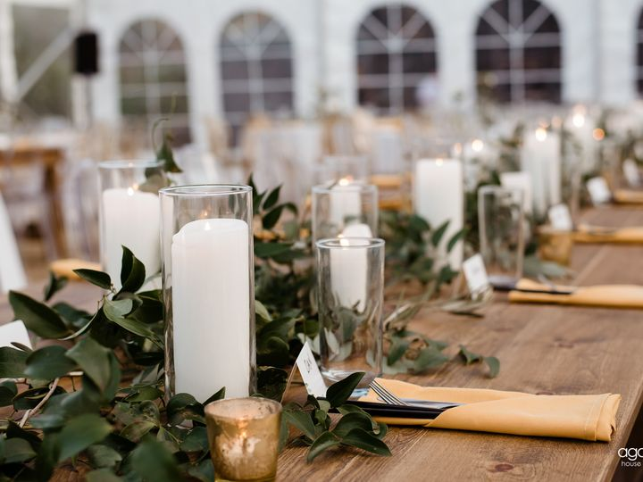 Tmx Web Ferrall Wedding Houston Evelyns Park Conservancy Texas Wedding Phototographer Agape House Studio 0843 51 1980209 159682500190372 Minneapolis, MN wedding planner