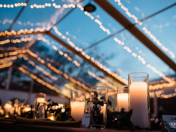 Tmx Web Ferrall Wedding Houston Evelyns Park Conservancy Texas Wedding Phototographer Agape House Studio 0973 51 1980209 159682500148302 Minneapolis, MN wedding planner