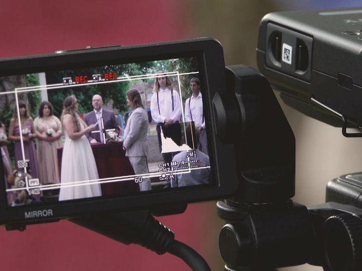 Tmx Screen Shot 2020 09 28 At 11 14 16 Am 51 1990209 160131037228228 Saint Paul, MN wedding videography