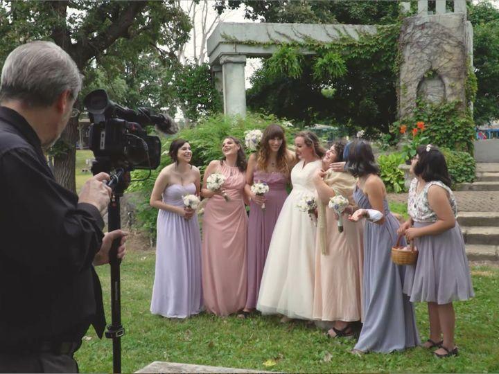 Tmx Screen Shot 2020 09 28 At 11 14 22 Am 51 1990209 160131037799495 Saint Paul, MN wedding videography