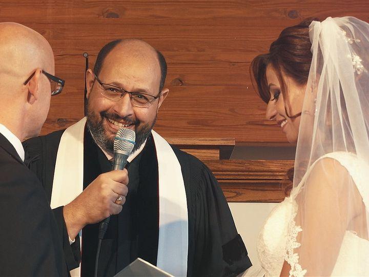 Tmx Still007 51 1990209 160634412969703 Saint Paul, MN wedding videography