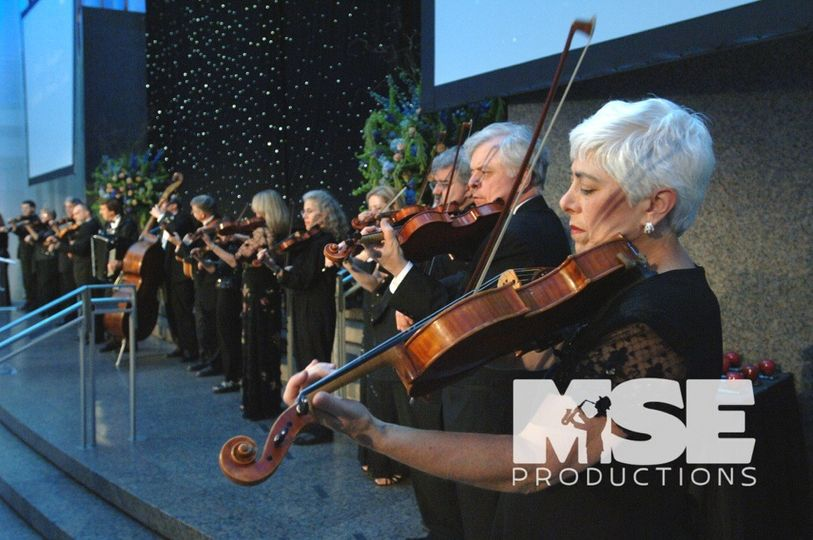 strolling strings mse productions