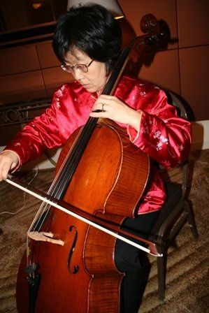 Tmx 1226347780399 Cello Reston wedding ceremonymusic