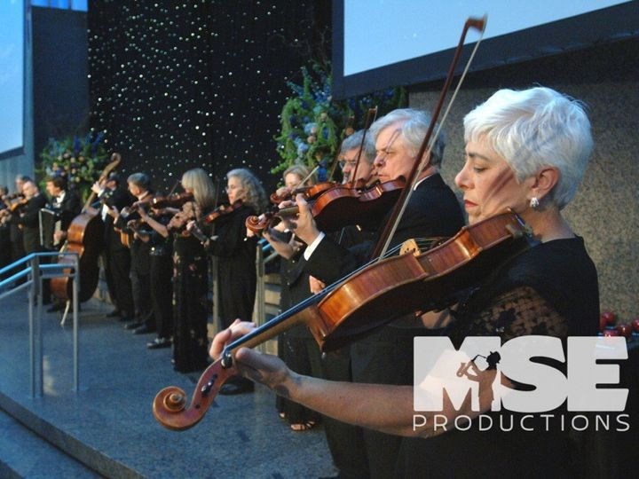Tmx 1472497605308 Strolling Strings Mse Productions Reston wedding ceremonymusic