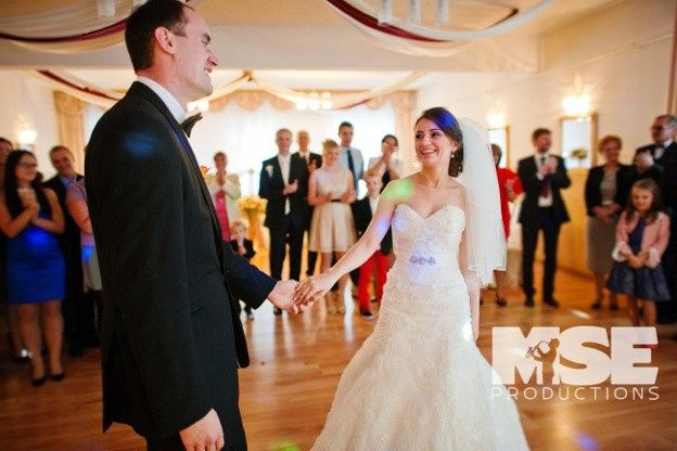 Tmx 1472499181530 Bride And Groom Dancing Mse Productions Reston wedding ceremonymusic