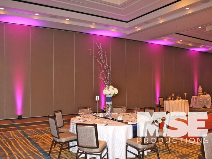 Tmx 1472499215129 Up Lighting Mse Productions Reston wedding ceremonymusic