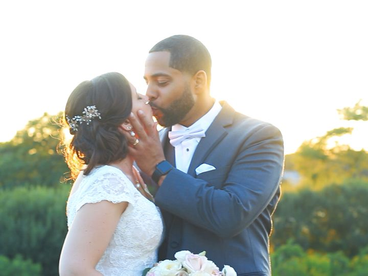 Tmx Janet And Marvin 51 1041209 160699794448222 Dedham, MA wedding videography