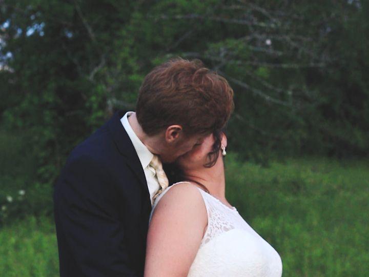 Tmx Kelly And Chris Pic 51 1041209 160699795776784 Dedham, MA wedding videography