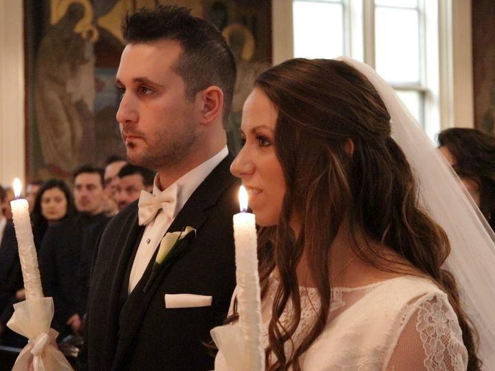 Tmx Mvi 0439 Mp4 00 07 27 11 Still002 51 1041209 160699797138025 Dedham, MA wedding videography
