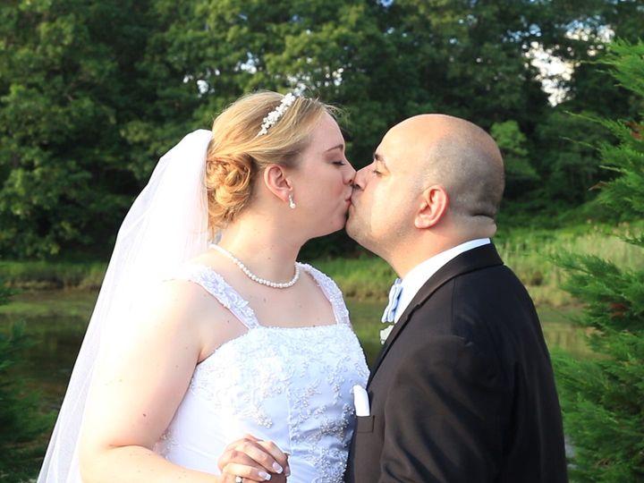 Tmx Mvi 1770 Mov 00 00 02 04 Still001 51 1041209 160699799962472 Dedham, MA wedding videography