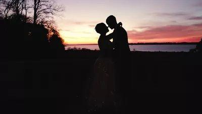 Tmx Pic 51 1041209 160693797933310 Dedham, MA wedding videography