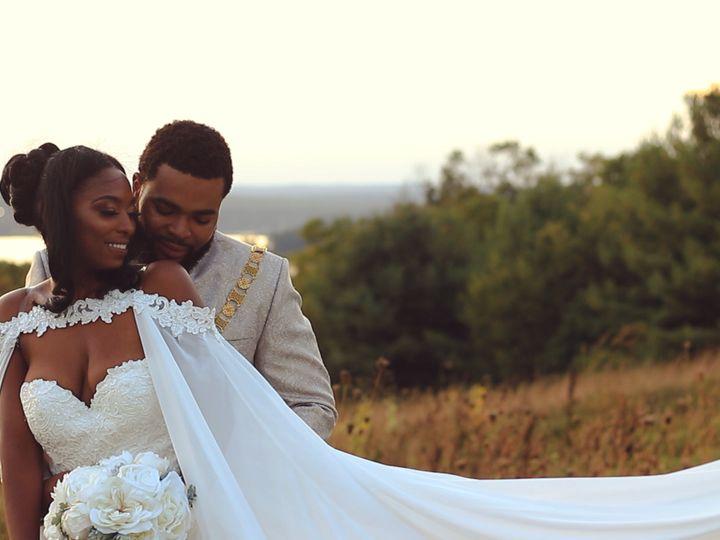 Tmx Trevor Shot Pic 51 1041209 160699793169880 Dedham, MA wedding videography