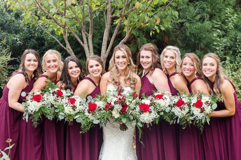 chelsea robbie weddingparty 13 51 1061209 1569877850