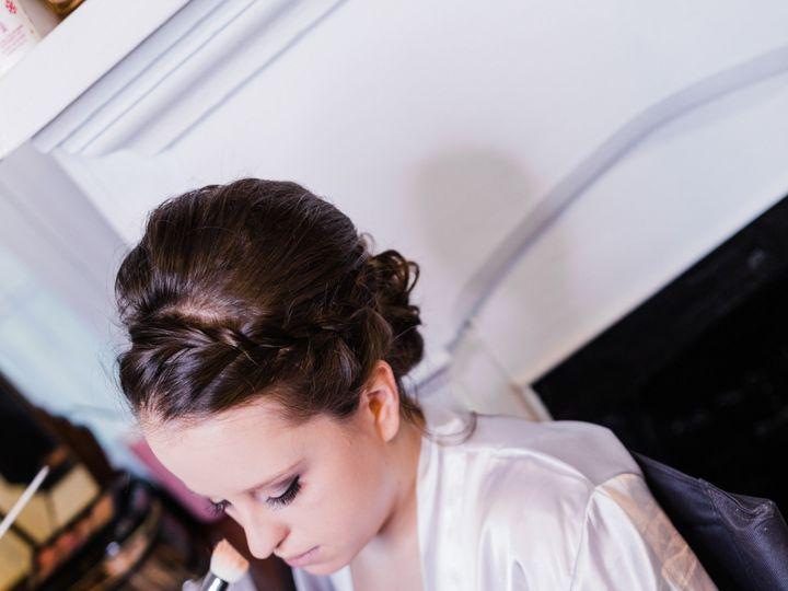 Tmx  Watkinswedding 0228 51 1061209 157844856054682 Atlanta, GA wedding beauty