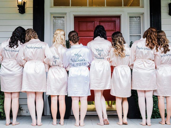 Tmx  Watkinswedding 0262 51 1061209 157844853466839 Atlanta, GA wedding beauty