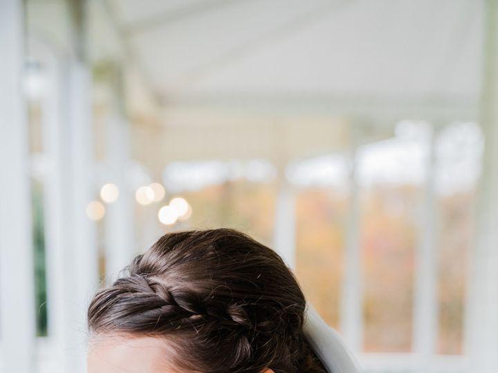 Tmx  Watkinswedding 0464 51 1061209 157844841161956 Atlanta, GA wedding beauty