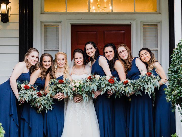 Tmx  Watkinswedding 0517 51 1061209 157844840650260 Atlanta, GA wedding beauty