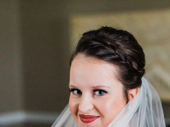 Tmx  Watkinswedding 0621 51 1061209 157844838835189 Atlanta, GA wedding beauty