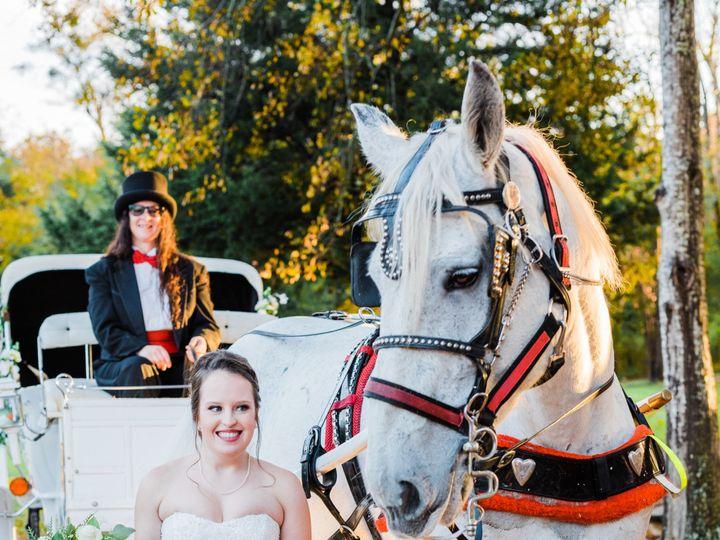 Tmx  Watkinswedding 0967 51 1061209 157844865397990 Atlanta, GA wedding beauty