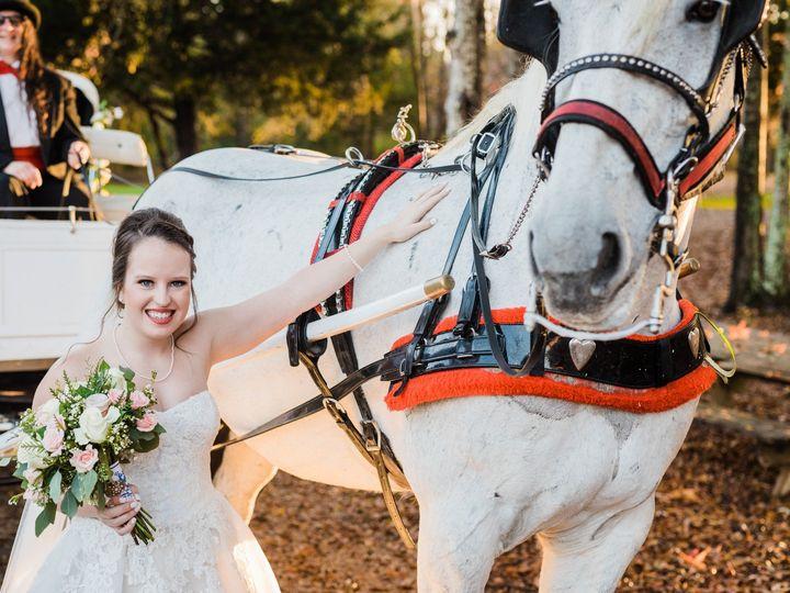 Tmx  Watkinswedding 0969 51 1061209 157844864965565 Atlanta, GA wedding beauty