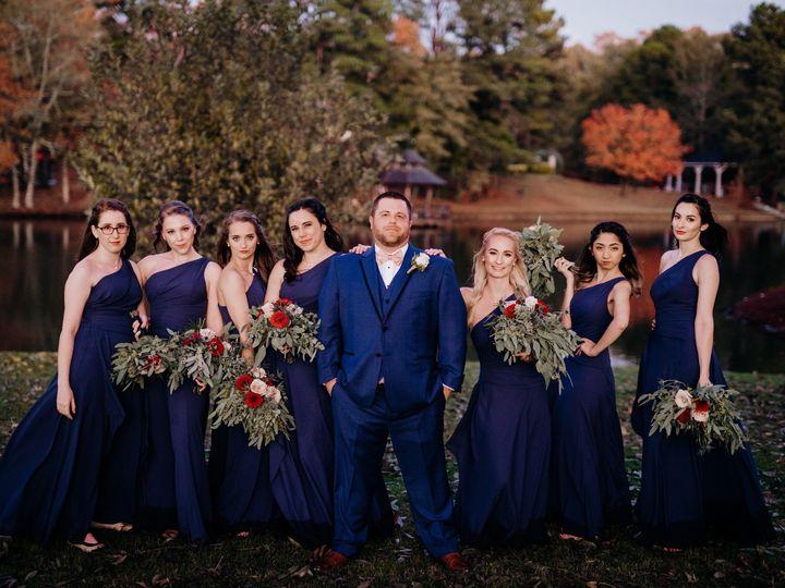 Tmx  Watkinswedding 1147 51 1061209 157844863849017 Atlanta, GA wedding beauty