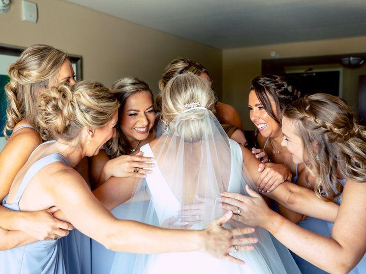 Tmx 0073 Olascj1a3784 51 1061209 160375479912217 Atlanta, GA wedding beauty