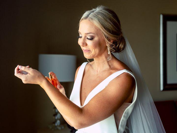 Tmx 0086 Olascj1a3852 51 1061209 160375478951454 Atlanta, GA wedding beauty